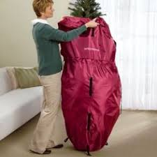 treekeeper patented large upright tree storage bag it s
