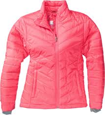 columbia morning light jacket columbia morning light ii insulated jacket women s rei outlet