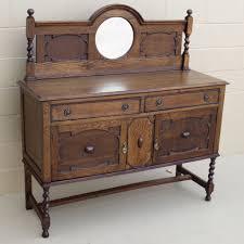 english antique sideboard server cabinet antique furniture