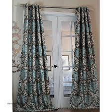 Shower Curtains Black Curtains Black Shower Curtain With White Flower Lovely Milan