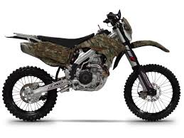 honda 150 motocross bike christini awd military christini all wheel drive motorcycles