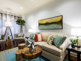property brothers drew and jonathan scott on hgtv u0027s buying and