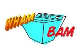 Troubleshooting Clothes Dryer Problems Laundry Appliances