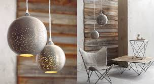 Glass Lights Pendants 50 Unique Kitchen Pendant Lights You Can Buy Right Now