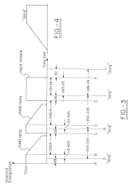 doorbell wiring diagrams with single diagram gooddy org