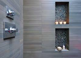 lovely rock tiles for bathroom 95 about remodel with rock