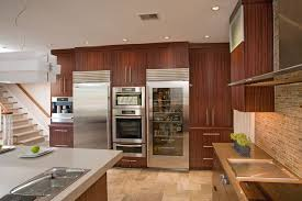 best wall decor glass partition wall home design thousands