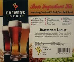 american light lager recipe munton s premium lager liquid malt extract kit 3 3 lb