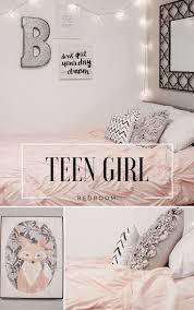 girls bedrooms best 25 grey teen bedrooms ideas on pinterest pink teen