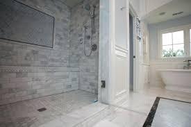 bathroom tile ideas lowes lowes bathroom wall tile northlight co