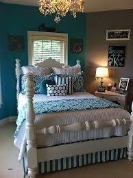 brown and turquoise bedroom brown and turquoise wall decor new turquoise bedroom decor unique