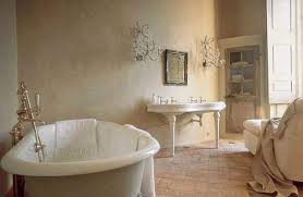 Bathroom Design Ideas For Small Spaces by Bathroom Flocked Wallpaper Airmaxtn