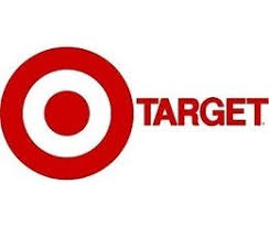 target black friday promo codes target coupons save 20 w oct 2017 promo u0026 coupon codes