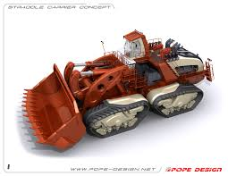 210 ton dozer jon pope 机械 pinterest heavy equipment