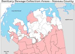 Nassau Map Can Long Island Be Saved Part Iv Crescent Beach Beach Closures
