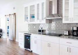 white kitchen cabinets with blue subway tile subway tile 16 new reasons to the look bob vila