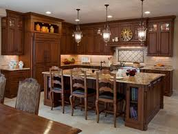 Magnificent Decorating Home Kitchen Island Table Designs Kitchen - Dining room island tables