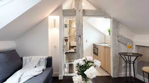 sous location chambre de bonne petit appartement et studio parisiens nos plus belles réalisations