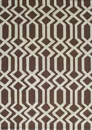 floor and home decor flooring cheap lowes rugs in brown with floral motif for floor