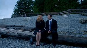 Home X Files by X Files Recensione 10x04 The Redheads Diaries
