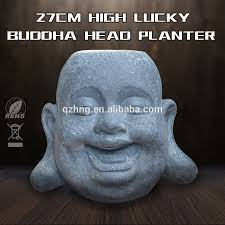Face Planter Head Flower Pots Head Flower Pots Suppliers And Manufacturers At