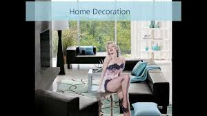Marilyn Monroe Living Room by Marilyn Monroe Party Decorations Ideas With Life Size Cardboard