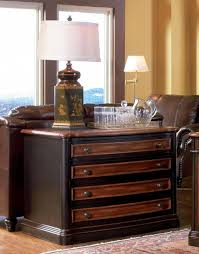 Wood Filing Cabinet Plans by Filing Cabinet Wood File Cabinet Kmart Wood Lateral File Cabinet