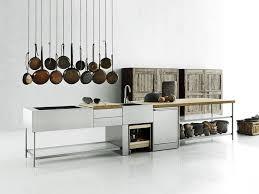stainless steel kitchen island 25 best stainless steel island ideas on stainless