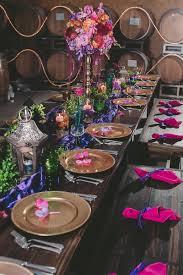 south coast winery resort u0026 spa weddings
