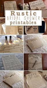best 25 printable bridal shower games ideas on pinterest free