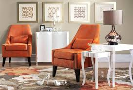 small livingroom chairs luxury side chairs for living room or adorable creative