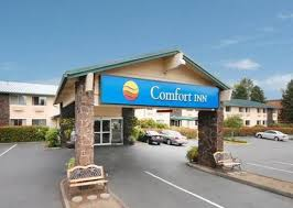 Comfort Inn Reviews Comfort Inn Kirkland Now 71 Was 9 8 Updated 2017 Prices
