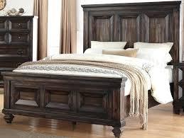 7 piece bedroom set king bedroom furniture sets king serviette club