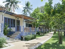 resort soontreeya lanta ko lanta thailand booking com