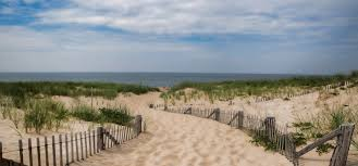 cape cod bank owned properties cape cod short sales