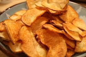 baked u0027tatoe chips mealsbymisty