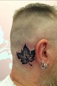 15 best kendal tull esterbrook tattoo artist at damask tattoo