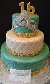sophisticated sweet 16 cake ideas for girls sweet 16 birthday