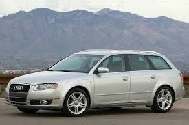 2008 audi a4 quattro specs used 2008 audi a4 for sale pricing features edmunds