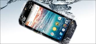 Rugged Phone Verizon The Best Rugged Smartphones For Tough Jobs And Active Lifestyles