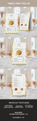 standard table tent card size 8 best table tents images on pinterest table tents tent cards and