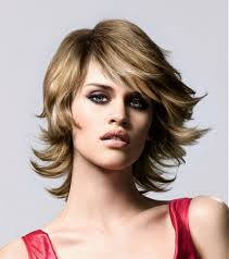 tony and guy short hair styles mens short hairstyles toni and guy image omhi men hairstyle trendy