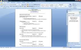 cover letter part time job job part time job resume
