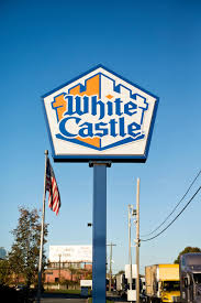 white castle free smoothie giveaway on sunday may 24 money