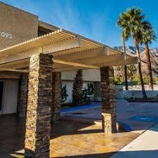 Patio Doctor Palm Springs Michael U0027s House Treatment Center 24 Photos U0026 27 Reviews