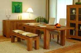 picnic table dining table home and furniture booths 017 dining