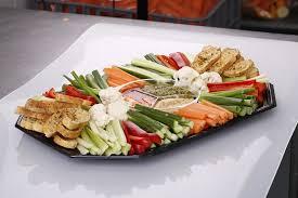 platter plates grazing plates food bureau catering