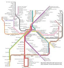 Metrolink Route Map by Metrolink And Tram Train Future Lines Fantasy Threads Page 391