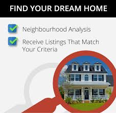 your dream home find your dream home alaa yousif real estate broker top