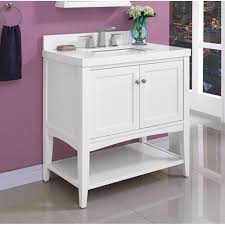 bathroom awesome fairmont vanities for bathroom furniture ideas